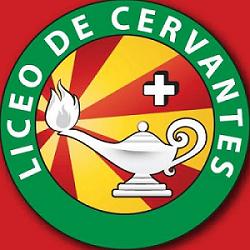 logo_Lice_Cervantes