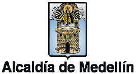 logo_alcadia