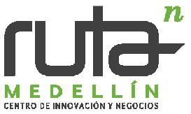 ruta_n_logo